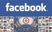 Рериховское Движение на фейсбуке