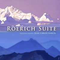 Roerich_Suite_Garcia_Cover