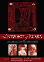 book_New_Age_of_Russia